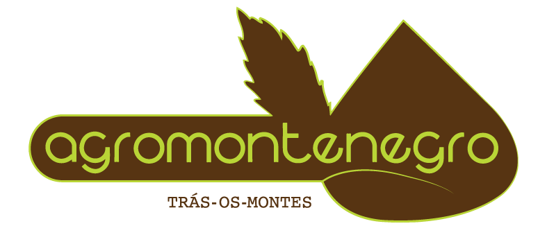 Agromontenegro